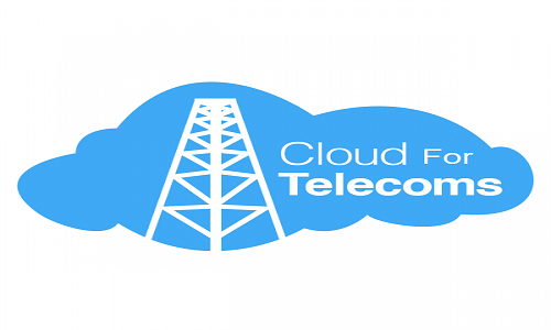 Cloud for Telecom